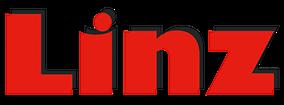Linz GmbH