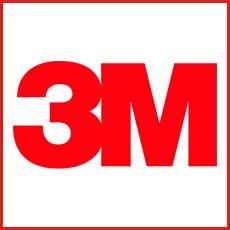 Linz GmbH Hersteller 3M