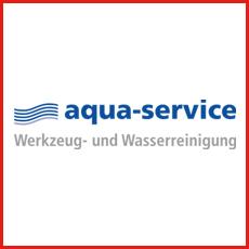 Linz Gmbh Hersteller Aqua Service