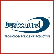 Linz GmbH Hersteller Dustcontrol