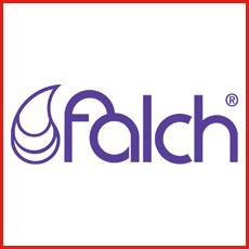 Linz GmbH Hersteller Falch