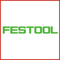 Linz GmbH Hersteller Festool