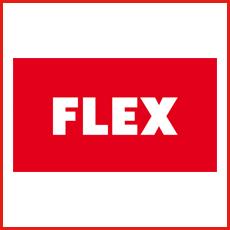 Linz GmbH Hersteller Flex