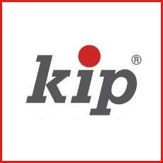 Linz GmbH Hersteller Kip