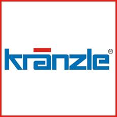 Linz GmbH Hersteller Kränzle