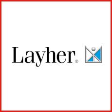 Linz GmbH Hersteller Layher
