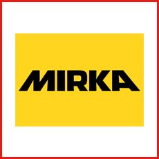 Linz GmbH Hersteller Mirka