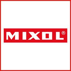 Linz GmbH Hersteller Mixol
