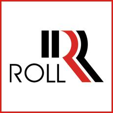 Linz Gmbh Hersteller Roll
