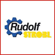 Linz Gmbh Hersteller Rudolf