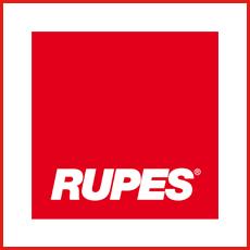 Linz GmbH Hersteller Rupes