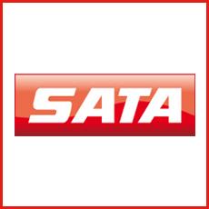 Linz GmbH Hersteller Sata