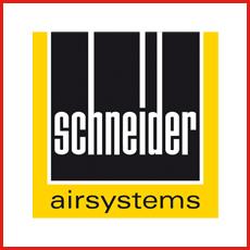 Linz GmbH Hersteller Schneider