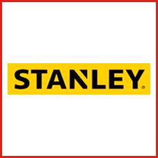 Linz Gmbh Hersteller Stanley