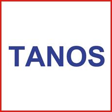 Linz GmbH Hersteller Tanos