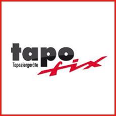 Linz GmbH Hersteller Tapo Fix