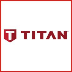 Linz GmbH Hersteller Titan